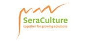 seraculture_logo